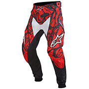 Alpinestars MTB Techstar Pants